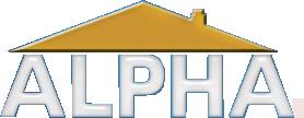Groupe Immobilier Alpha inc - Agence immobilière